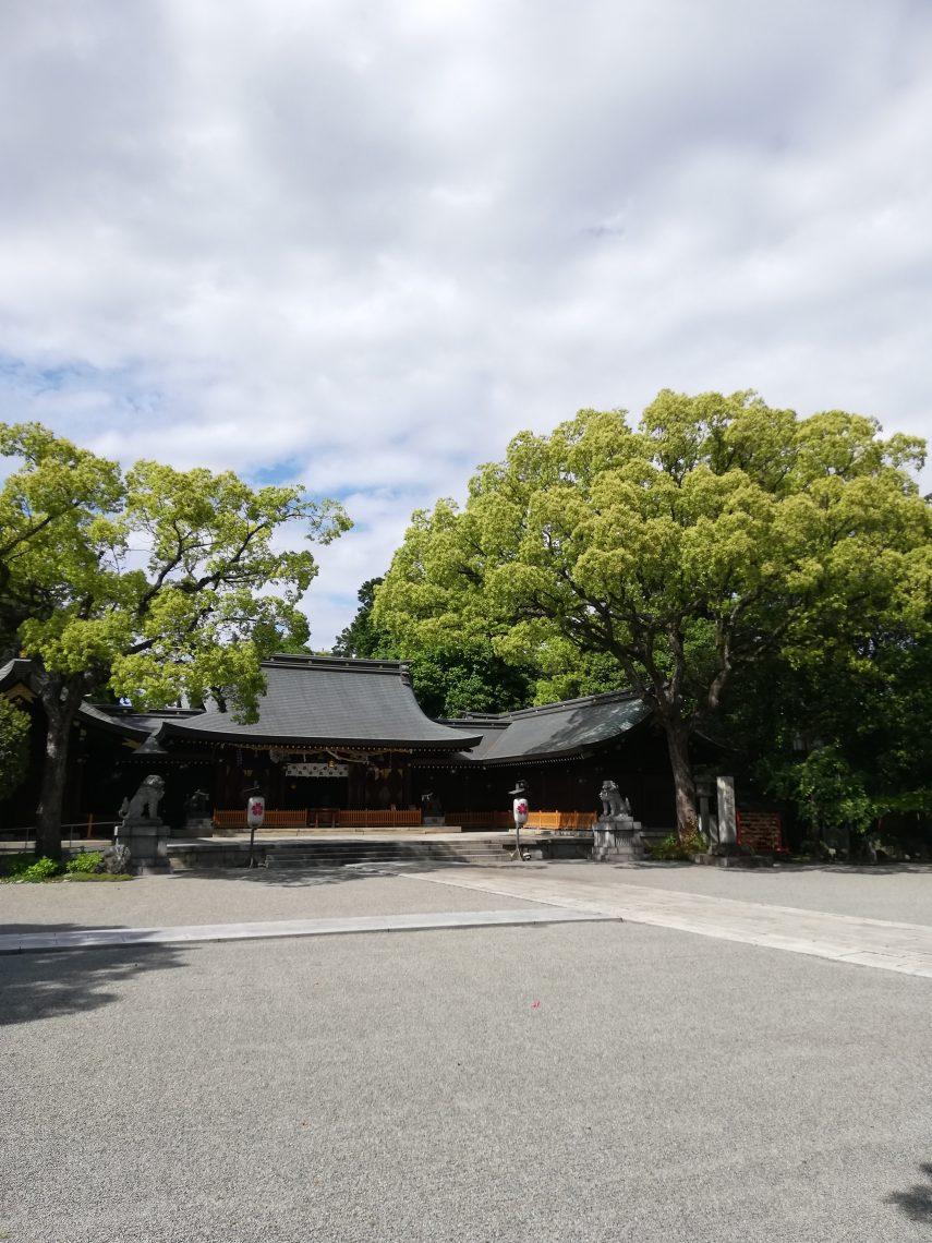姫路 工務店