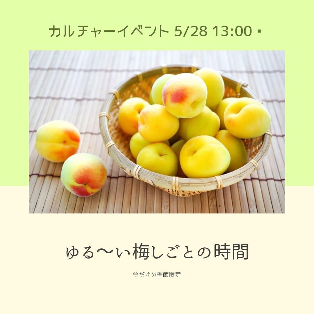 完成お披露目会 姫路 加西 工務店