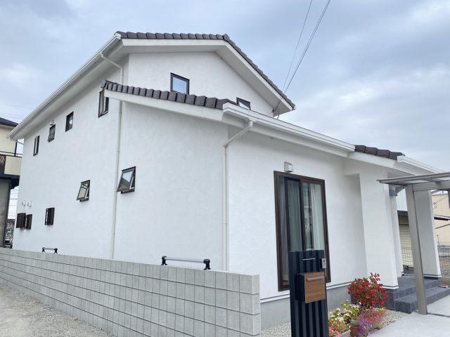 姫路市 注文住宅 健康住宅